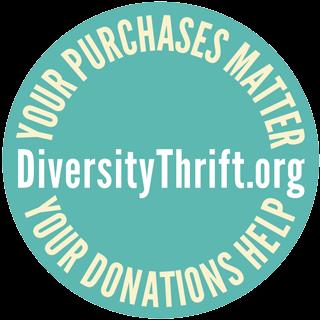 Diversity Thrift