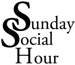 Sunday Social Hour