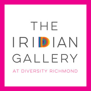 The Iridian Gallery