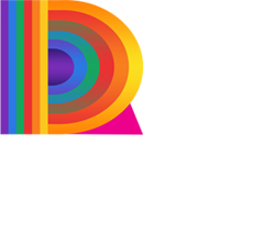 Diversity Richmond • Championing a dynamic community that celebrates all of us