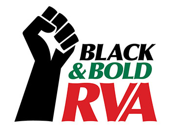 Black and Bold RVA