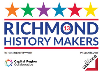 Richmond History Makers