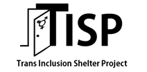 TISP Trans Inclusion Shelter Project