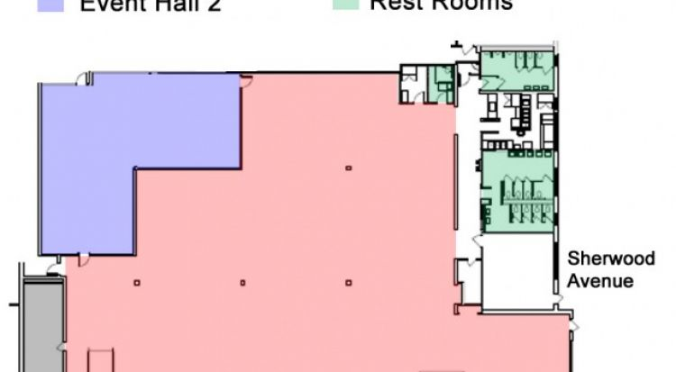 event-hall-layout